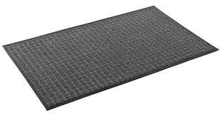 Fleur De Lis Reversible Patio Mats by Cobham Water Retainer Rubber Doormat Products Pinterest
