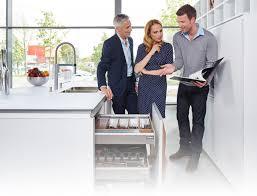 küchenplanung mit plana tipps denken sie an alles