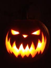 Jack Nightmare Before Christmas Pumpkin Carving Stencils by 42 Best Pumpkin 2016 Images On Pinterest Halloween Pumpkins