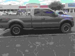 100 Craigslist Mississippi Cars And Trucks Tire And Wheel Fitment Guide 2009 And Newer Page 411