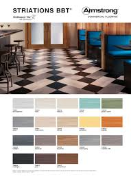 Armstrong Vct Tile Distributors by Striations Bbt Armstrong Dlw Pdf Catalogues Documentation