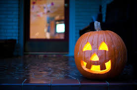 Preserving A Carved Pumpkin by 10 Ways To Preserve Your Pumpkin Through Halloween Cafemom