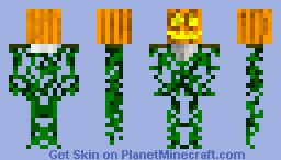 Pumpkin Pie Minecraft Skin by Best Pumpkin Minecraft Skins Page 5 Planet Minecraft