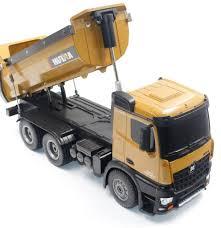 100 Jukonski Truck Top 10 Most Popular Used Dump Truck Mitsubishi Ideas And Get