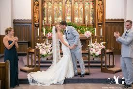 Christmas Tree Shop Foxborough Mass by Lakeview Pavilion Wedding Foxboro Massachusetts James And
