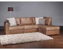 love this sectional from a new company called lovesac it is made