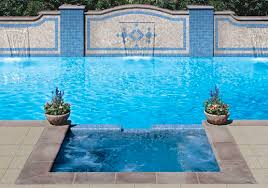 tile cleaning bright clear pool care