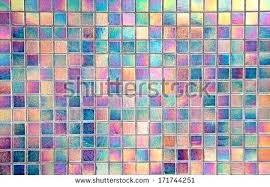 purple ceramic tile purple ceramic floor tile purple bathroom tile
