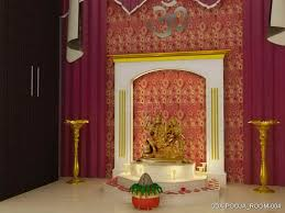 3DA :- Best Pooja Room Interior Decorators In Delhi And Best ... 7 Beautiful Pooja Room Designs Puja In Modern Indian Apartments Choose Your Lovely Decoration Ideas Latest A Hypnotic Aum Back Lit Panel The Room Corners Design Home Mandir Lamps Doors Vastu Idols Door 272 Best Images On Pinterest Front Rooms Best Images On Prayer Blessed Webbkyrkancom House Plan For Homes For Modern In Living