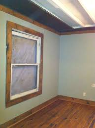 Barn Wood Trim | My House Projects! | Pinterest | Barn Wood, Barn ... 25 Unique Barn Wood Crafts Ideas On Pinterest Best Board Decor Projects Rustic Hall Trees Farmhouse Wood Mirror Matthew Colleens Blog Old Fence Boards Made Into A Head I Love It So Going To 346 Best Sheet Metal Images Balcony 402 Unique Framing Ideas Picture Frame Trim My House Stardust Designs Wall How To Create Weathered Barnwood Look With This Inexpensive Old Barn