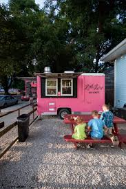 100 Austin Tx Food Trucks Five Favorite Truck Treats In TX