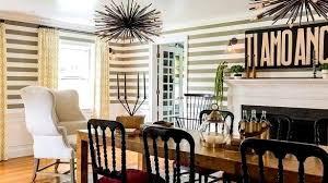Lovable Wonderful Table Decor Ideas Wallpaper Gorgeous Splendid
