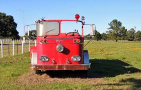 H-Town-West Photo Blog: Old Red Fire Engine On Display In Field At ... Southside Place Fire Truck Park History 779 Best Stations Engines And Trucks Images On Pinterest Deer Department Home Facebook Why Send A Firetruck To Do An Ambulances Job Npr Houston Nine Food You Should Chase After This Fall Eater The Worlds Best Photos Of Firetruck Houston Flickr Hive Mind Snow Cone Angels Roaming Hunger Stanaker Neighborhood Library 2015 Srp 1960s Fire Truck Google Search 1201960s