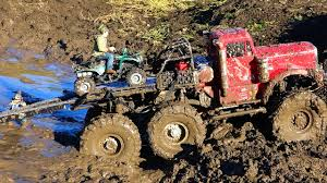 ATV Used In Muddy Escape - 6x6 RC Truck Gets Stuck | RC ADVENTURES ... 6x6 Summit On Youtube Amazoncom Exceed Rc 18 Scale Madtorque Crawler 24ghz Ready Atv Used In Muddy Escape Truck Gets Stuck Adventures Pink Car Truck Mercedes Brudertv Modify A Toy Grade Off Road Warrior Rc4wd Beast 2 Fpvracerlt Lego Technic All Terrain J D Williams Tamiya Konghead Car Action Okosh Pseries Work Progress Flickr 114 Beast Ii Kit Towerhobbiescom Hosim 6wd Rock Scale 24ghz High Speed 20kmh Rtr Konghead Brushed 118 Model Car Electric Monster Truck
