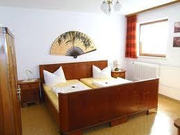 ferienwohnung 2 5 pers 90 qm großes wohnzimmer 2