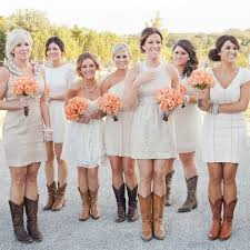 39 Neutral Bridesmaid Dress Trends We Are Loving