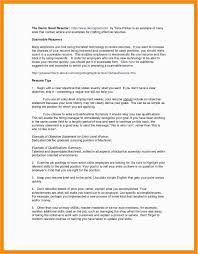 Resume Sample Masters Degree In Progress Valid Parse Resume Examples ... Masters Degree Resume Rojnamawarcom Best Master Teacher Example Livecareer Template Scrum Sample Templates How To Write Inspirational Statement Of Purpose In Education And Format For Student Include Progress On S New 29 Free Sver Examples Post Baccalaureate Certificate Master Of Science Resume Thewhyfactorco
