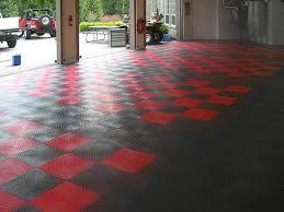 pocrh flooring garage carpet tiles new home design garage