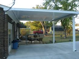 Patio Ideas ~ Large Patio Awnings Extra Large Patio Awnings Mobile ... Home Metal Roof Awning Carport La Vernia Valley Wide Awnings Inc Window Uber Decor 1659 Patio Ideas Large Extra Mobile Roofing Contractors Alinum Metal Porch Awning Chasingcadenceco Mobile Home Kits And Carports Company Phoenix Covers Boerne Tx Installation Beautiful Roofs
