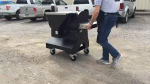 Competition Cart For RT-700 & RT-680 | Facebook Cold Grill To Finished Steaks In 30 Minutes Or Less Rec Tec Bullseye Review Learn Bbq The Ed Headrick Disc Golf Hall Of Fame Classic Presented By Best Traeger Reviews Worth Your Money 2019 10 Pellet Grills Smokers Legit Overview For Rtecgrills Vs Yoder Updated Fajitas On The Rtg450 Matador Rec Tec Main Grilla Silverbac Alpha Model Bundle Multi Purpose Smoker And Wood With Dual Mode Pid Controller Stainless Steel Best Pellet Grills Smoker Arena