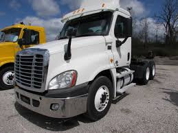 100 Day Cab Trucks For Sale Truck S