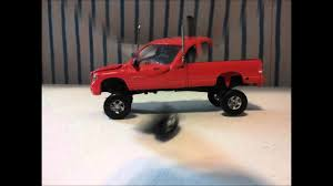 Custom Toy Farm Truck | Www.topsimages.com Farm Toys For Fun A Dealer Amazoncom Tomy Big Peterbilt Semi Vehicle With Lowboy Trailer Diorama 164 Scale Diecast Cars Trucks Pinterest 1 64 Custom Farm Trucks 5000 Pclick Whosale Toy Truck Now Available At Central Items 40 Long Haul Trucker Newray Ca Inc Ertl Dump By Tomy Ardiafm Vtg Marx Farm Truck Tin Litho Plastic Battery Operated Boxed Ebay Downapr04 Buddy L Intertional Dump Truck Ride Em For Sale Sold Antique 116th Big 367 Grain Box