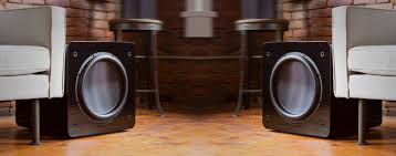 100 Small Warehouse For Sale Melbourne Hi Fi Systems Speakers Home Theatre Specialists Hi FI