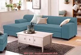 möbel kaufen exotisch nett wohnzimmer möbel