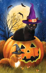 Thomas Halloween Adventures 2006 by 153 Best Puzzles Images On Pinterest Jigsaw Puzzles Drawings