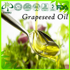 Pumpkin Seed Oil Capsules India by Bulk Grape Seed Oil Bulk Grape Seed Oil Suppliers And