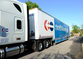 Temecula Moving Company | Temecula, CA | Republic | You Must Include 10 Years Of Complete Employment History Welcome To Southwest Freight Lines Home Wner Enterprises Plans Appeal Monster 896 Million Verdict Zip Truck Inc Facebook Top 5 Largest Trucking Companies In The Us Amazon Buys Thousands Of Its Own Trailers As Layer Comp 9 Truckload Rates What Goes Into A Quote Indian River Transport Winross Inventory For Sale Hobby Collector Trucks Yellowman Fry Bread On Twitter Tomorrow We R Cyclomesa Mesa Rti Riverside Quality Company Based