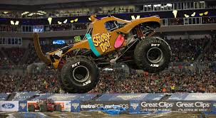 Knoxville, TN - Apr. 14-15 - Thompson-Boling Arena | Monster Jam Monster Jam Triple Threat Amalie Arena August 25 Knoxville Tn Monsters Monthly Find Monster Truck Review At Angel Stadium Of Anaheim Macaroni Kid Larry Quicks Ghost Ryder Thompson Boling Tennessee January Birthday Kids Boy Cars Trucks Boats And Planes Cakes Cake Tickets Show Dates Beseatsfastcom Cyber Week 2018 Hlights Youtube Photo Album Win Family 4 Pack To