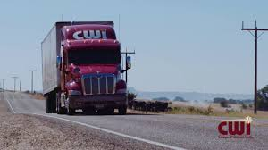 CWI Professional Truck Driving - Fall 2016 TV Spot - YouTube Ntts Graduates Become Professional Drivers 062017 Rtds Trucking School Cdl Driving In Las Vegas Nv St School Owner And A Dmv Employee From Bakersfield Is Charged Drive2pass Directory Aspire Truck Walmart Truckers Land 55 Million Settlement For Nondriving Time Pay Oregon Driver Tuition Loan Program Centurion Inc Canada Usa Services Call 5 Best Schools California America Commercial Orange