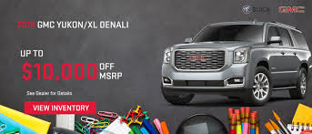 New 2018-2019 Don Franklin Lexington Buick GMC Dealership Serving ... 2015 Ford Mustang Gt In Lexington Ky Ram 1500 Truck Accsories Bozbuz Jerry Can Through The Bed Floor Connected To Filler Neck For Dealer Used Cars Paul Miller New 82019 Don Franklin Buick Gmc Dealership Serving 2018 Sierra Sale Winchester Near Home The Toy Factory Window Tint Wheels Tires Lift Kits Dan Cummins Chevrolet Chevy 2019 F250sd Xlt