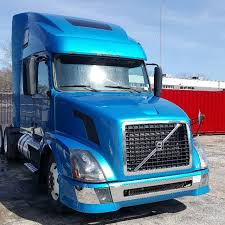 Dostal Equipment & Financial Inc - Truck Dealer And Commercial ... Quality Used Cars Bhph New Caney Txpreowned Autos Semi Truck Loans Best 2018 Heavy Duty Finance Bad Credit For All Credit Types This Is Commercial Sales Truck Sales And Finance Blog Dostal Equipment Financial Inc Dealer Commercial Er Dump Trucks Vacuum More Sale Tsi Getting A Loan Despite Rdloans Buying A Heres What You Should Know