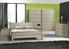 chambre avec meuble blanc chambre avec meuble blanc armoire design rustique 3 portes en