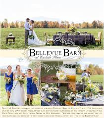 Bellevue Barn At Carlisle Place - Jefferson, NH - | Venues ... Metal Barns New Hampshire Nh Steel Pole Old Barn Stock Image Image Of Spring Communities White Birch Farm Pinterest Information And Tips Preservation Alliance Raising A Post Beam Kit In The Yard Great Lakes Region Antique Wooden Barns Within The Canterbury Shaker Village Pictures Fall Bing Images Along Country Road Allenstown Stock Pieced Pastimes Scenes From Road 8