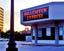 Halloween Express Mn Locations by Halloween Express Cedar Rapids Iowa