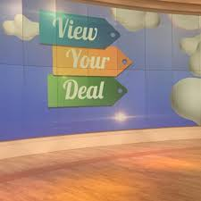 Deals On The View Today : Browsesmart Deals Yeti Rtic Hogg Cporate Logo Yeti 30 Oz Custom Rambler Request Quote Whosale Bulk Discount Branding No Logo The Fox Tan Discount Code 2019 January Seaworld San Antonio Ding Coupons Justblindscouk 15 Off Express Codes Coupons Promo 1800 Flowers Free Shipping Coupon Code 2018 Perfume Todays Best Deals Rtic Bottle Viewsonic Projector Bodybuildingcom Deals On 30oz Doublewall Vacuum Insulated Tumbler Stainless Protuninglab Fwd Thanks For Being An Customer Google Groups Coupon Jet Yeti 2017 20 Steel Travel