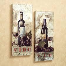 wine kitchen decor food wine kitchen dcor decals stickers u0026