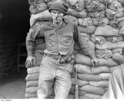 Most Decorated Us Soldiers In History by The Korean War The Canadian Encyclopedia