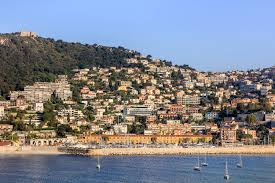 100 Villefranche Sur Mere Learn French In France Leisure Trip To Sur Mer