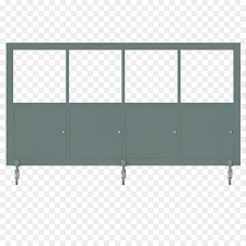 ikea kallax buffets sideboards modellierung