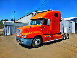 For Sale Semi-Truck Freightliner 2002 - PDX Car Sales New Commercial Trucks Find The Best Ford Truck Pickup Chassis For Sale Chattanooga Tn Leesmith Inc Used Commercials Sell Used Trucks Vans Sale Commercial Mountain Center For Medley Wv Isuzu Frr500 Rollback Durban Public Ads 1912 Company 2075218 Hemmings Motor News East Coast Sales Englands Medium And Heavyduty Truck Distributor Chevy Fleet Vehicles Lansing Dealer Day Cab Service Coopersburg Liberty Kenworth 2007 Intertional 4300 26ft Box W Liftgate Tampa Florida Texas Big Rigs