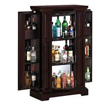 Tresanti Wine Cabinet With 24 Bottle Cooler by Tresanti Metro Wine And Beverage Cabinet Bc2426 E451 31 Nest U0026home