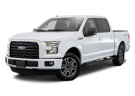 100 Ford Truck Finder 2017 F150 Dealer Serving San Jose And Bay Area Sunnyvale
