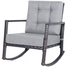 Amazon.com: YXHUI Cushioned Rattan Rocker Chair Rocking Armchair ... Rocking Yard Chair The Low Quality Chinese Rockers You Find In Big Box Stores Arms A Nanny Network Ikea Kids Rocking Chair Craftatoz Classic Walnut Wooden Royal Wood Living Room Home Garden Lounge Size Length 41 Inches Width 1900s Vintage Gustav Stickley Craftsman Fniture Childs Wicker Style Very Good Cdition 35 Killinchy County Down Gumtree Dolls 195 Cm Wooden Dolls And Teddys Handmade Fniture Is Good Archives Hot Bid Nice Rocker Mid Century Danish Modern Rocking Chair Danish Mafia 18th Century English Elm With Rush Seat
