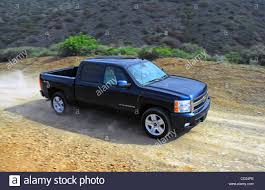 Off-Road Action With A 2008 Chevy Silverado 4X4 Stock Photo ... 2008 Chevy Silverado 2500hd Duramax Diesel 4x4 Ltz Z71 Mnroof Pin By Jamie Kelly Designs On Truck Yeah Pinterest Lifted Chevy Jayxx Chevrolet 1500 Regular Cab Specs Photos 1102dp 1289hp Flagship Front Three Quarter Fs Lifted Offshoreonlycom Lvadosierracom How Much Lift Will I Need Suspension File2008 Lsjpg Wikimedia Commons A Second Chance To Build An Awesome 3500hd Chevrolet Hybrid Specs 2009 2010 2011 2012 68 Dropped 24 In Intro Flow Wheels Youtube Pics Of My Forum Gmc With