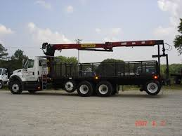100 Toter Trucks Mobile Home Hitch Mobile Mobile Homes Design Inspirations