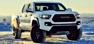 Best Exhaust System For Toyota Tacoma - BestOfAuto.co